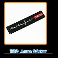 AutoCet Racing Sport 3D Arma   2056