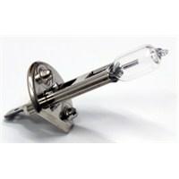 ModaCar H1 Tip Far Ampülü 100 Watt 103208
