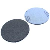MxS Cırtlı Sünger Disk Zımpara P2000 150 Ø 102863