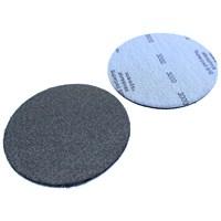 MxS Cırtlı Sünger Disk Zımpara P3000 150 Ø 102864