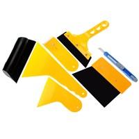 ModaCar Win-Tech CAM FİLMİ FOLYO Uygulama Kiti 765501