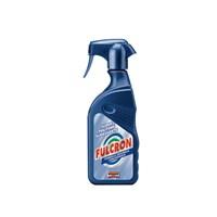 Arexons Fulcron Genel Temizleyici 500 Ml. Made In Italy