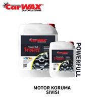 Carwax Powerfull Protect 5 Lt Motor Koruma