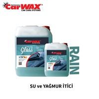 Carwax Raın Off Glass 5 Lt Su Ve Yağmur İtici