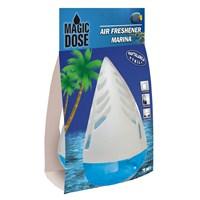 Magic Dose Air Freshener Marına 75 Ml (Fitilli)