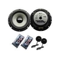 Sm 175 16 Cm 300 Watt Component Takımı