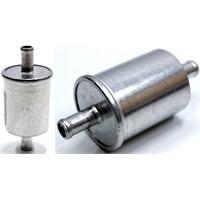 ModaCar Aluminyum Sıralı Otogaz Filtre 85sf3741