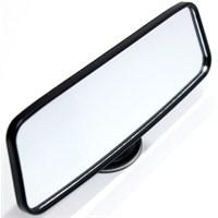 BackSpegel Vantuzlu 360 Derece İç Görüş Aynası 99g00504020