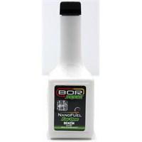 Nnt Nanofuel Benzin Katkısı Bor İçerikli 841092