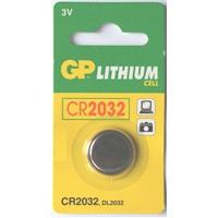 GP CR2032 Kod Kumanda Pili 103363