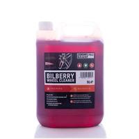 Valet Pro Bilberry Wheel Cleaner - Konsantre Ph Nötr Jant Temizleyici 5 L