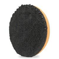 Adam's Polishes Orange Microfiber Cutting Pad - Çizikleri Gideren Mikrofiber Polisaj Pedi - 170mm