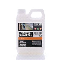 Valet Pro pH neutral Snow Foam - Konsantre Ph Nötr Yıkama Köpüğü 1 L
