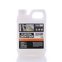 Valet Pro pH neutral Snow Foam - Konsantre Ph Nötr Yıkama Köpüğü 1 L