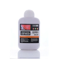 Valet Pro Poseidon Car Wash - Cilalı Yıkama Şampuanı 500 ml