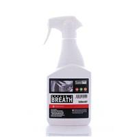 Valet Pro Dragons Breath - Ph Nötr Demir Tozu Sökücü Jant Temizleyici 500 ml