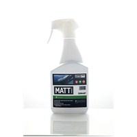 Valet Pro Matt Protect - Mat Boya ve Folyo Kaplama Sprey Hızlı Cilası Koruyucu 500 ml