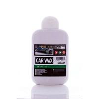Valet Pro Car Wax - Boyalı Yüzey Cilası 500 ml