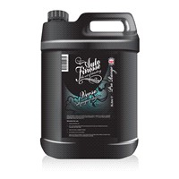Auto Finesse Verso All Purpose Cleaner - Konsantre Genel Temizleyici 5 L