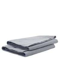 Adam's Polishes Edgeless Towel 40 x 40cm