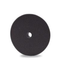 Adam's Polishes Gray Sealing Pad - 105mm