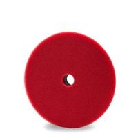 Adam's Polishes Red Glazing Pad - Parlatıcı Cila Sürme Pedi 180mm