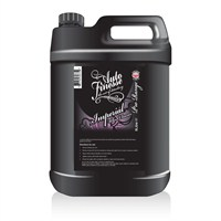 Auto Finesse Imperial Wheel Cleaner - Jant Temizleyici 5 L
