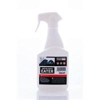 Valet Pro Enzyme Odour Eater - Kötü Koku Giderici Bakteri Yok Edici Sprey 500 ml