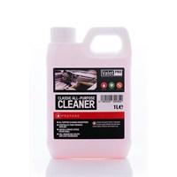 Valet Pro Classic All Purpose Cleaner - Konsantre İç ve Dış Genel Temizleyici 1 L