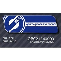 Sparco Progetto Raicing Amblem Kendinden Yapışkanlı OPC21240000