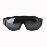 Tex G147 UV Özellikli ve CE Sertifikalı Gözlük