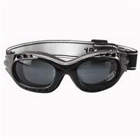Tex G886 UV Özellikli ve CE Sertifikalı Gözlük