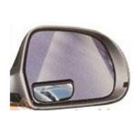 Dreamcar Kör Nokta Aynası Oynar İkili Siyah 85 mm x 36 mm 2300801