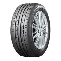 Bridgestone 225/50R17 94W S001 Rft Oto Lastik