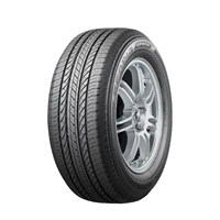 Bridgestone 235/55R18 100V Ecopıa Ep850 Oto Lastik