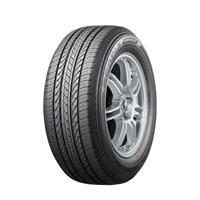 Bridgestone 225/55R18 98V Ecopıa Ep850 Oto Lastik