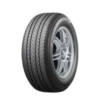 Bridgestone 235/60R17 102H Ecopıa Ep850 Oto Lastik