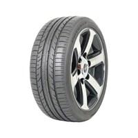 Bridgestone 205/55R16 91V Re040 Oto Lastik