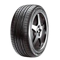 Bridgestone 255/55R18 109W Xl Dueler H/P Sport Oto Lastik