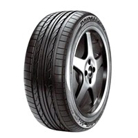 Bridgestone 235/55R17 99V H/P Sport Oto Lastik