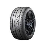 Bridgestone 245/35R19 93W Xl Re002 Oto Lastik