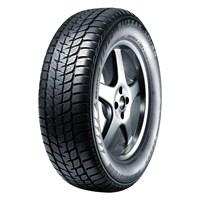 Bridgestone 195/60R16 89H Lm25 Kış Lastiği
