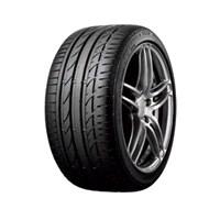 Bridgestone 235/40Zr19 96W Xl S001 Oto Lastik