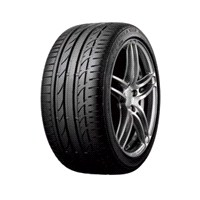 Bridgestone 235/45R18 98W Xl S001 Oto Lastik