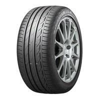 Bridgestone 245/55R17 102W T001 Oto Lastik