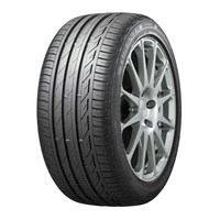 Bridgestone 225/45R17 91V T001 Mo Oto Lastik