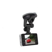 Azemax Ak-100 Full Hd Araç İçi Kamera