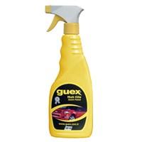 Guex Hızlı Cila Aracınıza Mükemmel Parlaklık Sağlar 500 ml ( 20111 )