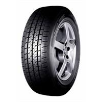 Bridgestone 185/65R15rf 92T R410 Duravıs Oto Lastik