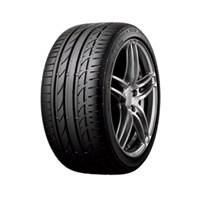Bridgestone 225/45R18 95Y Xl S001 Ext Yaz Lastiği